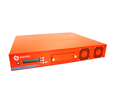 pbx call center, central telefonica ip, Elastix, conmutadores voip, conmutadores pbx,