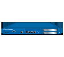 Sangoma, grandstream, conmutador híbrido, conmutador ip, grandstream pbx, conmutadores EOL