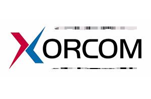 Xorcom, conmutador híbrido, conmutador ip, grandstream pbx, conmutadores EOL