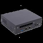conmutadores-openvox-MC100_trixboxmexico