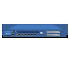 conmutadores-sangoma-freepbx400_trixboxmexico