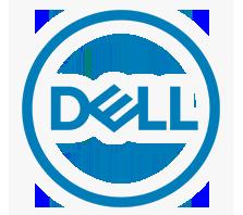 servidores dell, servidores, instalación de redes, red de datos