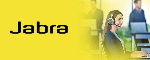 Jabra, equipos telefónicos, Telefonía IP