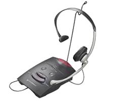 plantronics call center, equipos para call center, Plantronics, plantronics backbeat, diademas plantronics