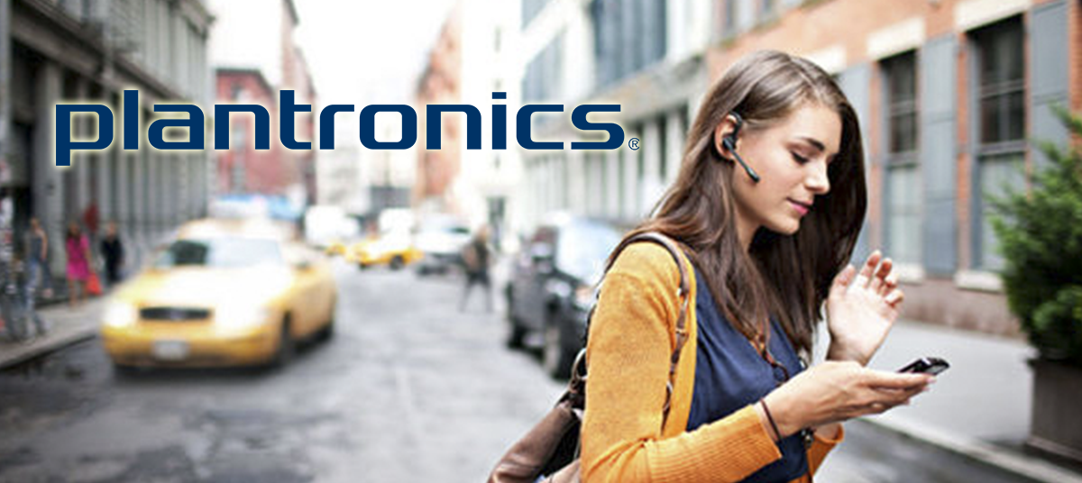 plantronics call center, equipos para call center, Plantronics, plantronics backbeat, diademas plantronics