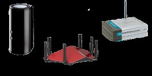 redes de datos, tplink, redes de internet, d-link, redes de voz y datos, instalación de redes, cisco, routers