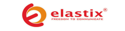 Logo elastix software call center