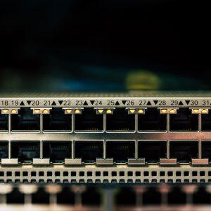 servidores-itrixbox