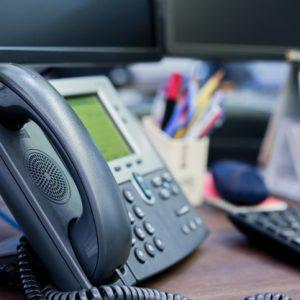 telefonos-ip-para-call-center