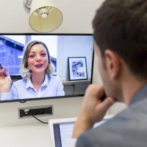 zoom-video-videoconferencias-min