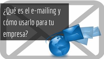 que-es-emailing_trixboxmexico