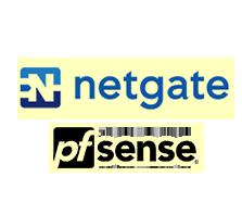 pfsense firewalls, redes de datos, redes de internet, redes de voz y datos, instalación de redes