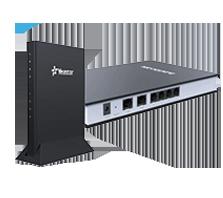 gateways, tecnología ip, tecnología para pymes, Yeastar, trixbox México, tecnología para empresas