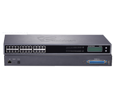 Gateways Grandstream GXW4224