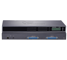 Gateways grandstream GXW4248