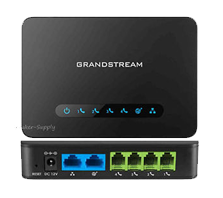 Gateways Grandstream HT814