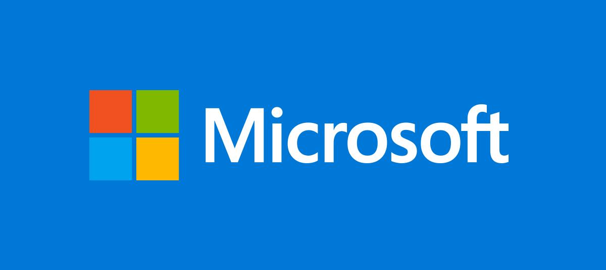 asesoria tecnológica, asesoría técnica, windows azure, red de datos, Microsoft