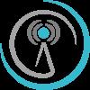 Tecnología empresarial a tu alcance, instalacion redes, redes de datos, infraestructura de red, redes de internet, instalación de redes de datos