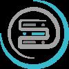 Tecnología empresarial a tu alcance, HP, soporte técnico, servicios, mantenimiento informatico, asesoría técnica, mantenimiento de servidores,