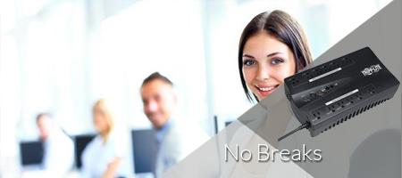 energía empresarial, no break, ups, no break isb