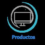 productos, telefonía IP, Trixbox México, tablets, ipads, laptops