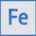 Logo Project felix Adobe