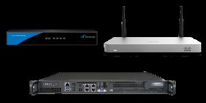 firewalls, pf sense, redes de datos, cisco, redes de internet, Meraki, redes de voz y datos, instalación de redes, Barracuda