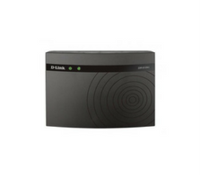 routers d-link dir-610n
