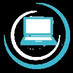 servicios web, respaldo de datos, almacenamiento web,