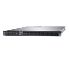 Poweredge C4140, redes de datos, redes de internet