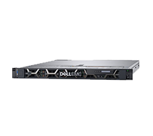 Poweredge R440, Redes De Datos, Redes De Internet