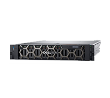 Poweredge R840, redes de datos, redes de internet