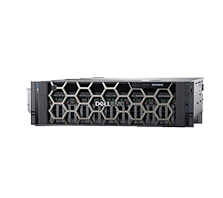 Poweredge R940, redes de datos, redes de internet