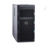 Poweredge T130, redes de datos, redes de internet