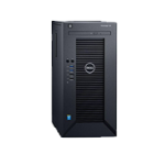 Poweredge T30, redes de datos, redes de internet