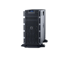 Poweredge T330, Redes De Datos, Redes De Internet