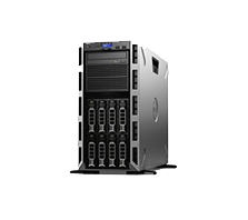 Poweredge T430, Redes De Datos, Redes De Internet