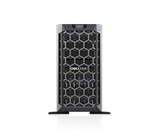 Poweredge T640, Redes De Datos, Redes De Internet