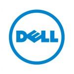 servidores empresariales, servidores, venta de servidores, Dell