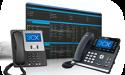 servicios web, servicios de cloud, servicios de correo electrónico
