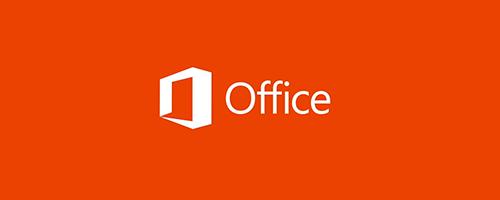 Microsoft Office, software, windows, telefonía IP