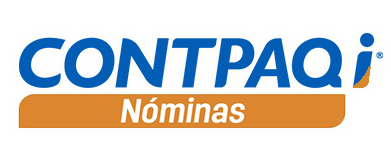 Contpaqi, servicios web, redes de internet, redes de datos