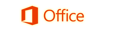 Microsoft Office, software, windows, telefonía IP