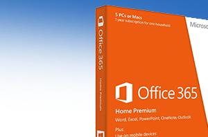 Office, Office 365, power point, word, versión empresarial, Trixbox México