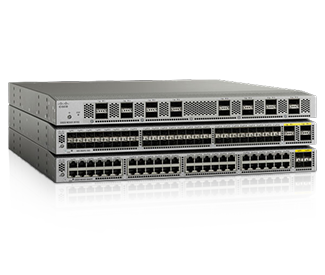 Cisco, Meraki, Modelos Switches, switch cisco, catalyst, switches HP, switches LAN, switches PoE,