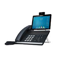 voip, Cisco, sip, yealink, softphone,