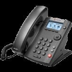 telefonosIP-Polycom-VVX201_trixboxmexico