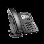 telefonosIP-Polycom-VVX310_trixboxmexico