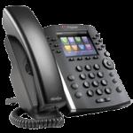 telefonosIP-Polycom-VVX401_trixboxmexico