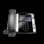 telefonosIP-Polycom-VVX500_trixboxmexico